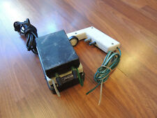 Drummond Scientific Pipet Aid Lab Vacuum Pressure Pump Withpipette Dispenser