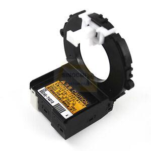 Steering Angle Sensor Fits Toyota Hilux Prado Corolla Scion Prius 89245-74010