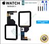 Apple Watch Series 1 Genuine OEM Digitizer Screen Replacement iWatch 42mm S1