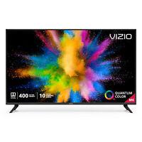 "Vizio 55"" Class 4K (2160P) Smart QLED TV (M556-G4)"
