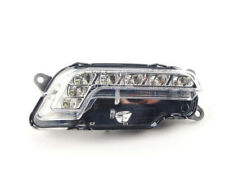 New Right Side Daytime Running Light for Mercedes W212 E300 E350 E500 2009-2013