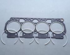 BELARUS TRACTOR ENGINE HEAD GASKET - 501003020A201 - 500 520 572 820 825 5190