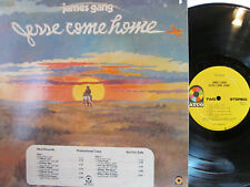 James Gang - Jesse Come Home (Atco 36-141)