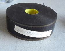 RARE Movie Theater 35mm Movie Trailer Film - Nutcracker