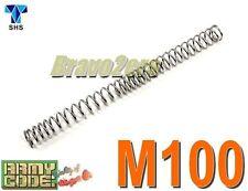SHS Airsoft M100 100 Airsoft AEG Upgrade Spring High Quality 330 FPS
