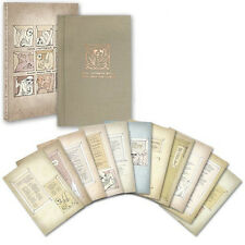 LIMITED EDITION - Dave Matthews Band - Away From The World Super Deluxe CD/DVD