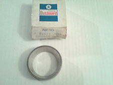 #84903 Chrysler Outboard Cup Bearing