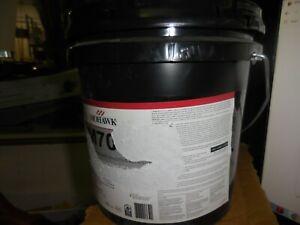 Mohawk VA67A-M700-1 1 Gallon Commerc. Vinyl Tile Adhesive,