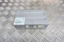 LEXUS GS 2005-2011 Navigation DVD DRIVE Unit 86421-53030