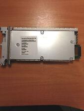 IBM 1802 12x Channel double port SDR (GX) 42r5974 42r6851 10n7008 39j5540 42r6849