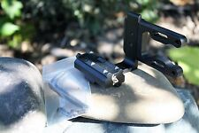 OPTIC SCOPE SIGHT MOUNT  REFLEX,HOLO,30mm,More Fit:Browning Bear Hoyt Mathew PSE