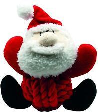 Happy Pet Knottie Santa - 261531