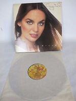 1978 Crystal Gayle When I dream United Artist UA Vinyl LP 33 RPM Record