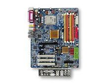 LGA 775 Computer Motherboards