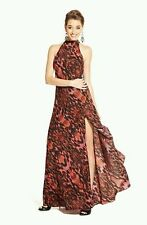 863cd635c2  338 GUESS BY MARCIANO MAXI FORMAL GOWN DRESS