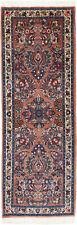 Sarouk Teppich Orientteppich Rug Carpet Tapis Tapijt Tappeto Alfombra Gallery