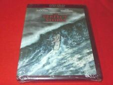 The Perfect Storm (HD-DVD, 2006)