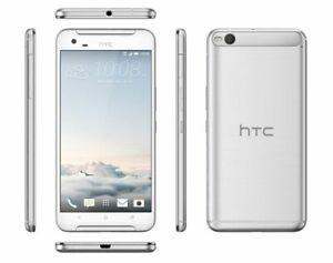 "HTC One X9 Unlocked Dual SIM LTE 5.5"" 32GB ROM 3GB RAM 13MP Android Mobile Phone"