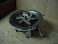 Thermador Cooktop Convection Motor Right Part # 71730656