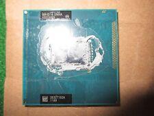 Intel® Core™ i5-3340M Processor 2.5GHz 3rd Gen Dual Core SR0XA CPU i5