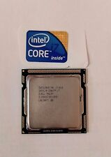 Intel Core i7 860 SLBJJ 2.8 GHz Quad-Core Socket LGA1156 CPU Prosessor