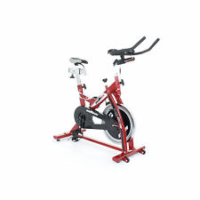 Fitness Test Exercise Bikes