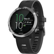 Nuevo Garmin 010-01863-00 Forerunner 645 GPS Reloj Correr (Negro)