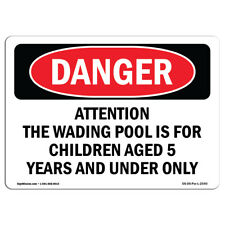 Osha Danger Unsafe Conditions Logging Activity Keep Out Sign Or Label