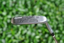 NEW, Cleveland Classic Collection Byron Nelson 68.3 Putter