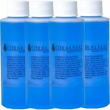 Preferred Postage Suplies 4 Bottles 4 Oz. of Concentrated Sealing Solution Make