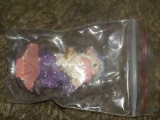 Small Gnomes set of 3