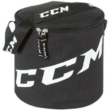 Ccm Ccm Puck Bag Black (Ebpuck)