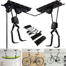 Fahrrad Halterung Deckenlift Fah...
