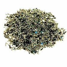minimum 500x mixed mobile phone screws Nokia HTC Sony Xperia Samsung Galaxy LG