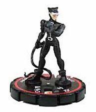 Heroclix Hypertime - #038 Catwoman