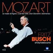 CD de musique classique en album en édition limitée