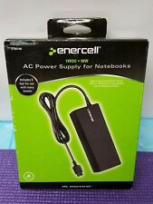 Enercell 19VDC 90W AC Power Supply for Notebooks-2730746-8 tips for notebooks
