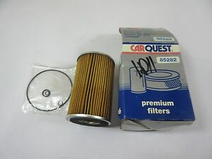 ENGINE OIL FILTER CARQUEST 85282  51282