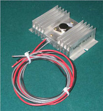 Voltage Reducer 12 to 6 Volts 15 Amps Voltage Regulator