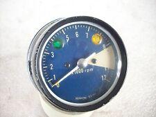 Drehzahlmesser DZM / Tachometer Rev Counter  Honda CB 250 K B4 / CB 350 K