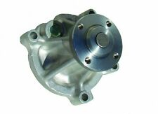 Water Pump FORD 4.6L 281 SHORT Mustang Crown High Flow Volume ALUMINUM + Gasket