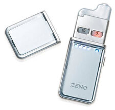 Zeno Acne Clearing Device (device only) ... guaranteed to work 90-day warranty