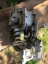 Echo cs-520 Chainsaw crankcase, Crankshaft, Flywheel. Make Offer