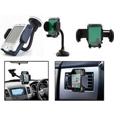 Supporto Auto Staffa Con Ventosa Photo Frame Per mp4 Pda Mp3 FLY Cellulari hsb