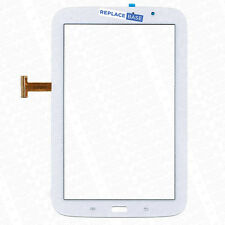 For Samsung Galaxy Note 8.0 N5110 Replacement Touch Screen Digitizer Glass OEM