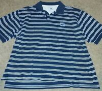 Adidas Polo Shirt Size XL