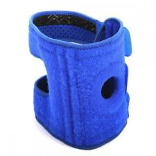 New Outdoor Adjustable Breathable Neoprene Knee Patella Support Brace B58