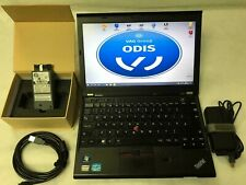ODIS VAG Group Diagnostics Dealer Level Kit