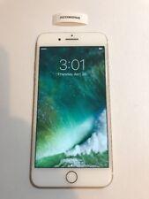 GOLD SPRINT CDMA + GSM APPLE iPhone 7 PLUS 32GB PHONE MNR72LL/A            XC215