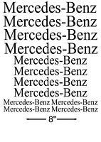 Spanngummi Kotflügel hinten MB Axor Actros MP1 MP2 MP3  9415220167 Mercedes
